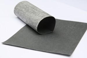 fire proofing products