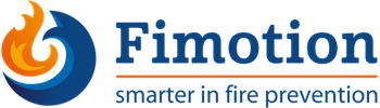 Fimotion