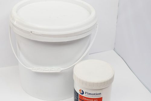 fimotion-ag-glue